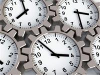L'exigence grandissante d'un système de contrôle fiable du temps de travail.